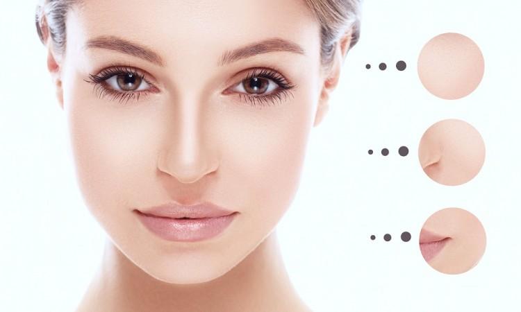Jak pielęgnować skórę twarzy?