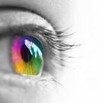 Kolorowe soczewki kontaktowe – zastosowanie w życiu codziennym