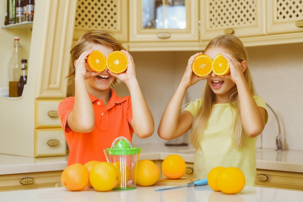 Dieta z owoców