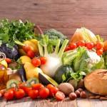 Dieta warzywno-owocowa dieta oczyszczająca, jakie produkty wykorzystać?