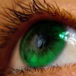 Czym są soczewki progresywne?