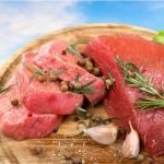 Mięso – na co uważać przy zakupie