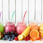 Sok, nektar, napój owocowy – wiesz co pijesz