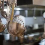 Przydatne akcesoria w kuchni