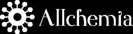 Allchemia